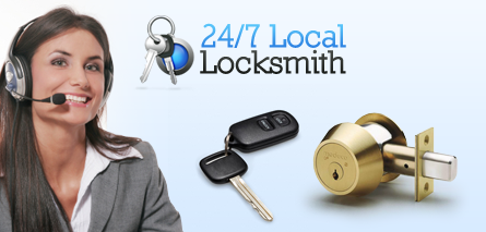 contact-locksmith-tembisa